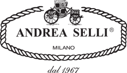 Andrea Selli Calzature