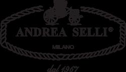Andrea Selli Calzature